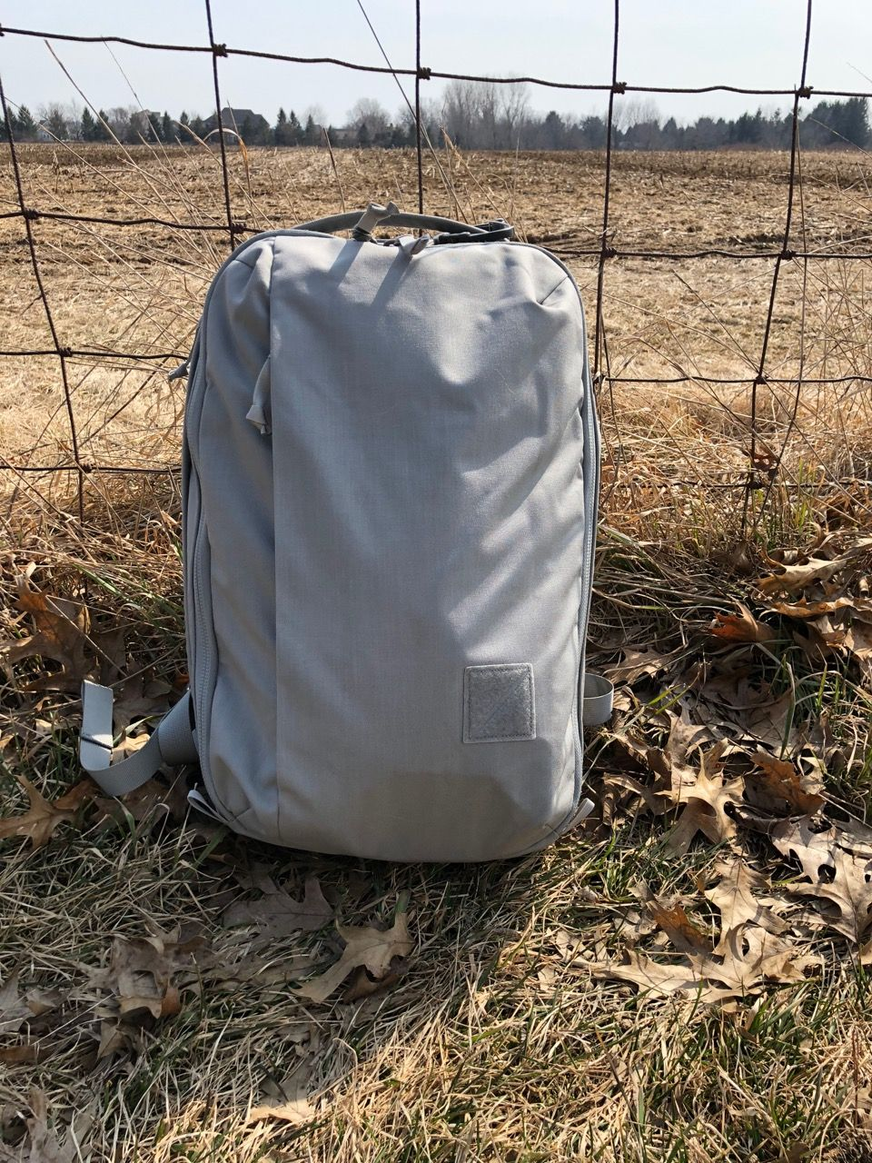Evergoods CPL24 Review